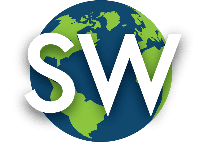 Stakeworld-logo-icon-large